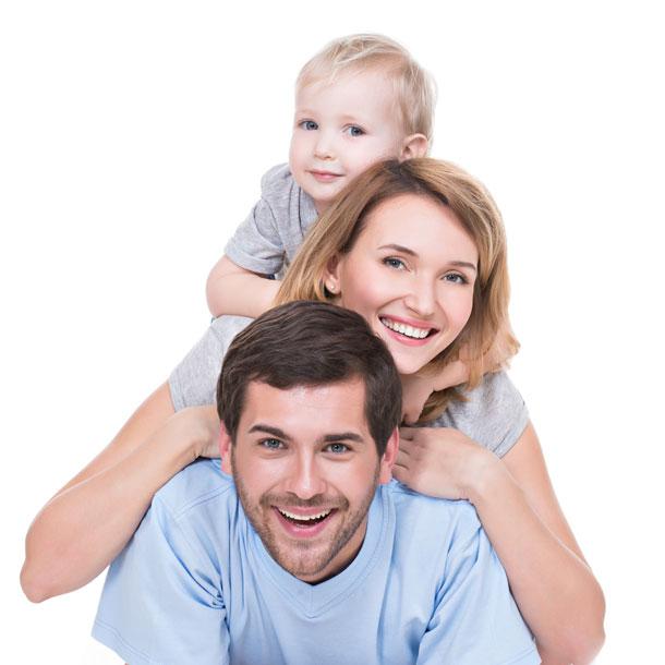 Family Dentist Etobicoke
